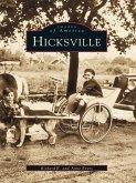 Hicksville (eBook, ePUB)