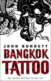 Bangkok Tattoo (eBook, ePUB)