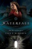 Waterfall (eBook, ePUB)