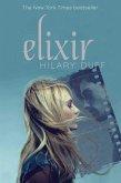 Elixir (eBook, ePUB)