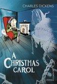 A Christmas Carol (eBook, ePUB)