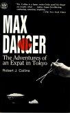 Max Danger (eBook, ePUB)