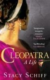 Cleopatra (eBook, ePUB)