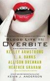 Blood Lite II: Overbite (eBook, ePUB)