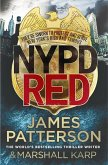 NYPD Red (eBook, ePUB)