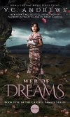 Web of Dreams (eBook, ePUB)