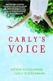 Carly's Voice (eBook, ePUB)