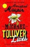 Michael Tolliver Lives (eBook, ePUB)