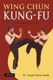 Wing Chun Kung-Fu (eBook, ePUB)