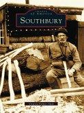 Southbury (eBook, ePUB)
