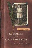 Rosemary and Bitter Oranges (eBook, ePUB)