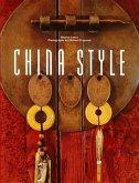 China Style (eBook, ePUB)