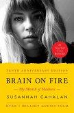 Brain on Fire (eBook, ePUB)