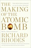 The Making of the Atomic Bomb (eBook, ePUB)