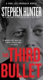 The Third Bullet (eBook, ePUB)