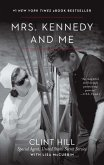 Mrs. Kennedy and Me (eBook, ePUB)