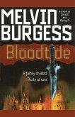 Bloodtide (eBook, ePUB)