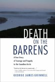 Death on the Barrens (eBook, ePUB)
