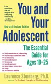 You and Your Adolescent, New and Revised edition (eBook, ePUB)