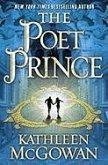 The Poet Prince (eBook, ePUB)