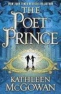The Poet Prince (eBook, ePUB) - McGowan, Kathleen