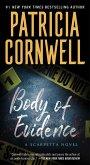 Body of Evidence (eBook, ePUB)
