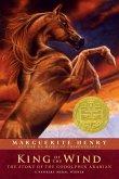 King of the Wind (eBook, ePUB)