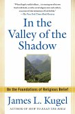 In the Valley of the Shadow (eBook, ePUB)