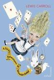 Alice's Adventures in Wonderland (eBook, ePUB)