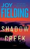 Shadow Creek (eBook, ePUB)