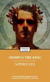 Oedipus the King (eBook, ePUB)