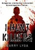 I Hunt Killers (eBook, ePUB)