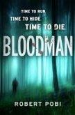 Bloodman (eBook, ePUB)