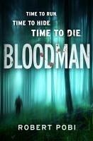 Bloodman (eBook, ePUB) - Pobi, Robert