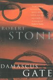 Damascus Gate (eBook, ePUB)