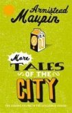 More Tales Of The City (eBook, ePUB)