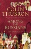 Among the Russians (eBook, ePUB)