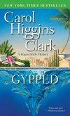 Gypped (eBook, ePUB)