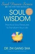 Soul Wisdom (eBook, ePUB) - Sha, Zhi Gang