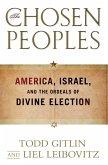 The Chosen Peoples (eBook, ePUB)