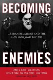 Becoming Enemies (eBook, ePUB)