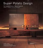 Super Potato Design (eBook, ePUB)