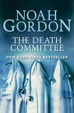 The Death Committee (eBook, ePUB)