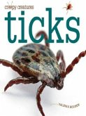 Ticks (eBook, PDF)