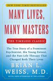 Many Lives, Many Masters (eBook, ePUB)