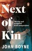 Next of Kin (eBook, ePUB)