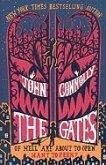 The Gates (eBook, ePUB)