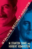 Stalin's Secret Agents (eBook, ePUB)