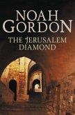 The Jerusalem Diamond (eBook, ePUB)