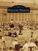 Folsom Prison (eBook, ePUB)